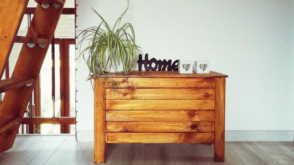 10 pomysłów na czysty dom